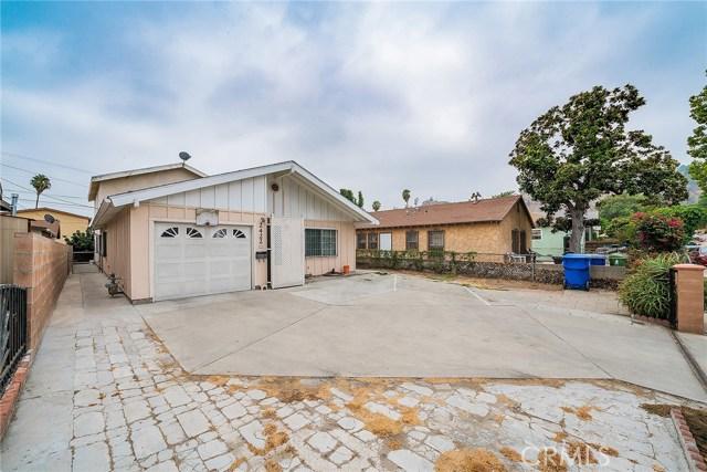 2422 Gatewood St, Los Angeles, CA 90031 Photo 18
