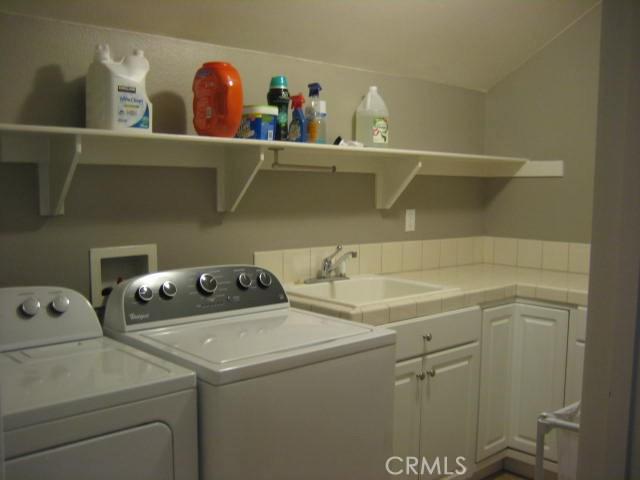 5800 W Avenue K14, Lancaster CA: http://media.crmls.org/mediascn/32bf5edc-702f-4f29-b86f-6314dd11088b.jpg