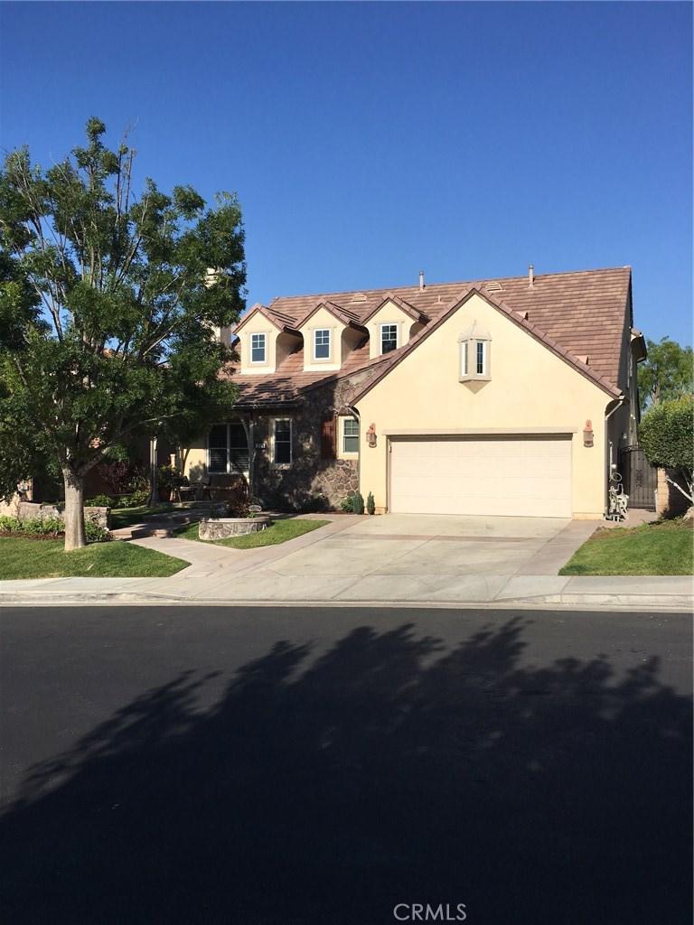 26974 TIMBERLINE Terrace, Valencia, CA 91381