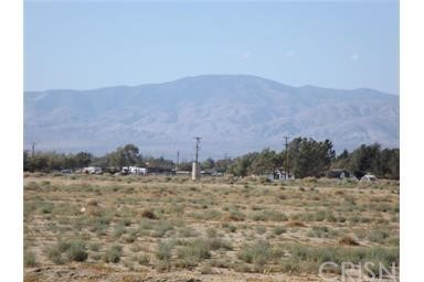 89 Street West and Ave. F-8, Lancaster CA: http://media.crmls.org/mediascn/32ce0cae-67e5-455d-a8f8-1385909f4151.jpg