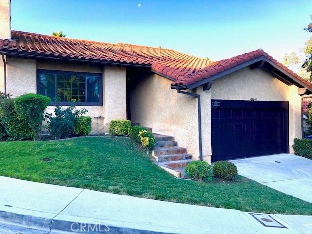 Photo of 5253 Calderon, Woodland Hills, CA 91364