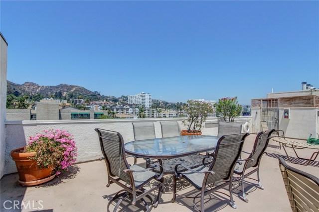 1601 N Fuller Av, Los Angeles, CA 90046 Photo 26