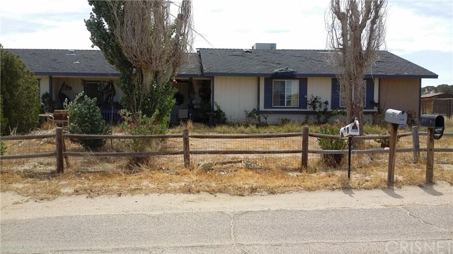 18315 Citronia Street , CA 91325 is listed for sale as MLS Listing SR17160412