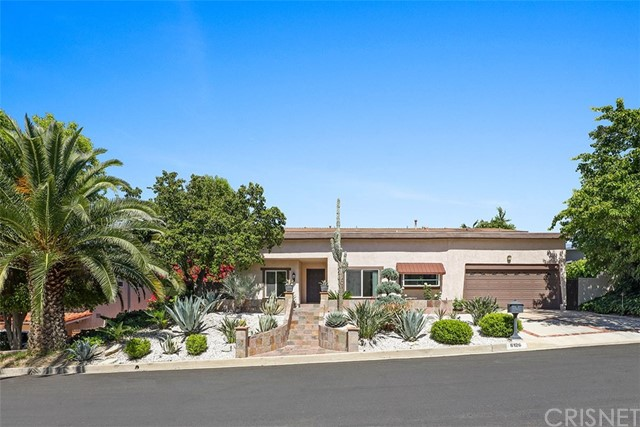Photo of 6126 Pat Avenue, Woodland Hills, CA 91367