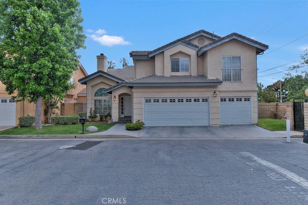 17319 San Jose Street, Granada Hills, CA 91344