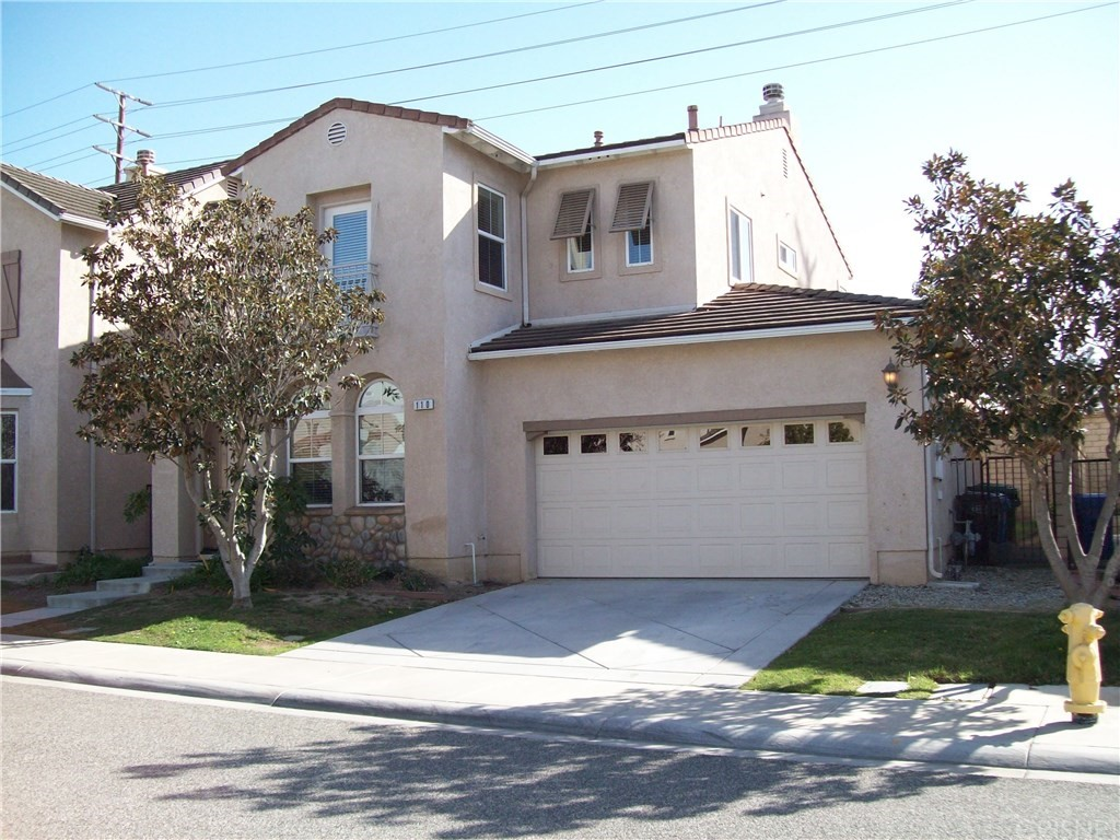 Photo of 110 Moonsong Court, Moorpark, CA 93021