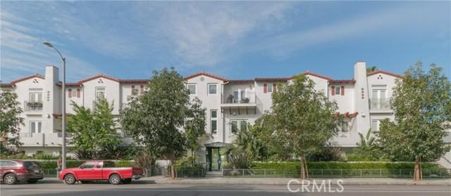 4541 Colfax Avenue 108, Studio City, CA 91602