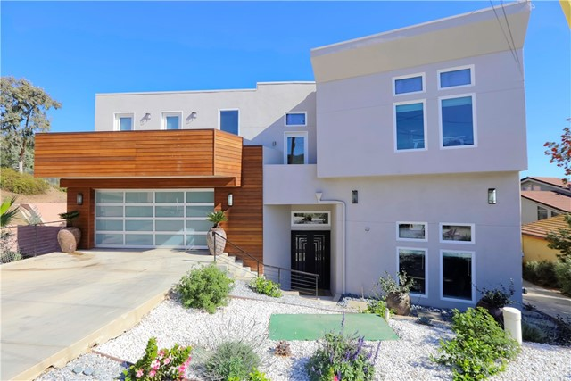 27132 Carrita Road  Malibu CA 90265