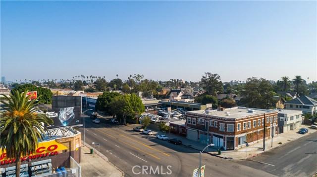 1906 Cimarron St, Los Angeles, CA 90018 Photo 17