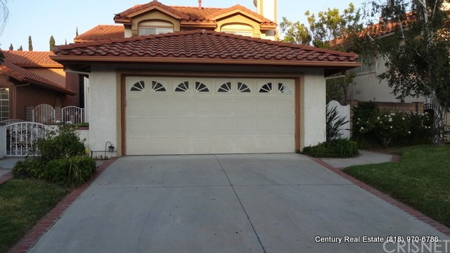 12022 Falcon Crest Way, Northridge, CA 91326