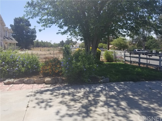 31393 CONTOUR AVENUE, NUEVO/LAKEVIEW, CA 92567  Photo 5