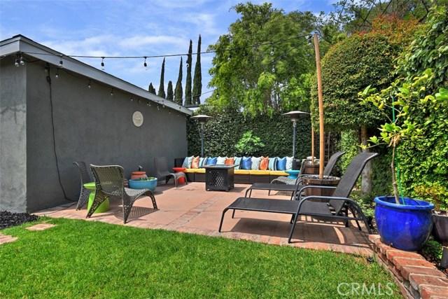 5320 Willis Avenue, Sherman Oaks CA: http://media.crmls.org/mediascn/336a310f-761b-487d-834f-d3273ec68a53.jpg