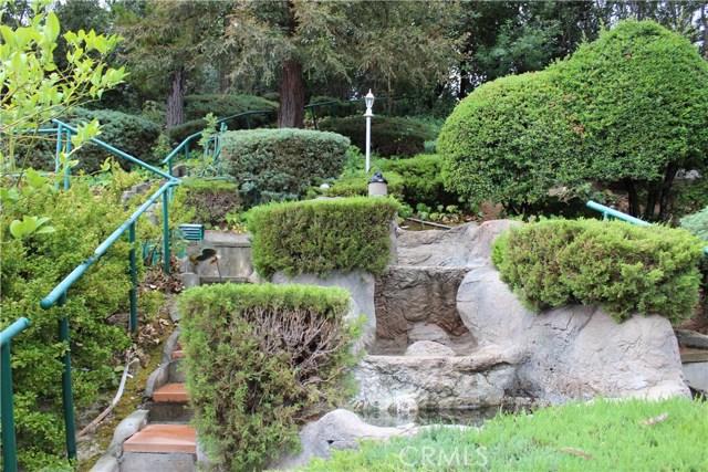 16258 Bertella Drive, Encino CA: http://media.crmls.org/mediascn/337f14a1-b8e5-4e7c-ae16-d2d8577de678.jpg