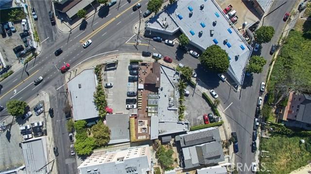 1525 Pizarro St, Los Angeles, CA 90026 Photo 20