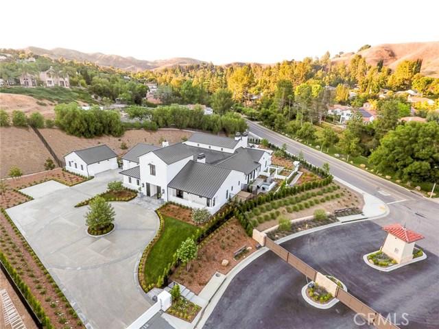 27409 Park Vista Road, Agoura CA: http://media.crmls.org/mediascn/33862034-2dab-41a3-992b-c3a2b9186c7b.jpg