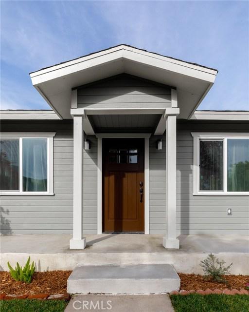 4005 Sequoia St, Los Angeles, CA 90039 Photo 3
