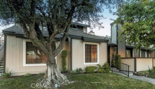 Condominium for Rent at 7225 Shoup Avenue Unit 15 7225 Shoup Avenue West Hills, California 91307 United States
