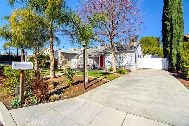22733 Berdon St, Woodland Hills, CA 91367 Photo