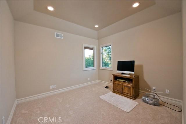 8815 Azul Drive West Hills, CA 91304 - MLS #: SR17243454