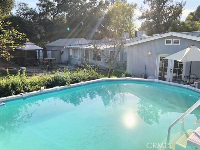 246 S Sparks Street Burbank, CA 91506 - MLS #: SR18007707