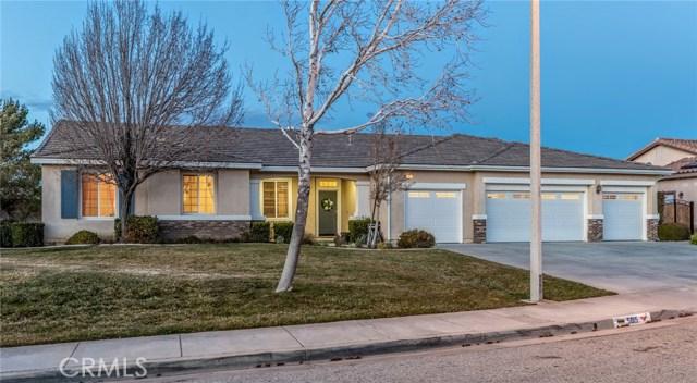 5015 Rela Wy, Quartz Hill, CA 93536 Photo