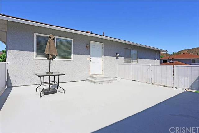 Property for sale at 20839 Plum Canyon Road, Saugus,  CA 91350