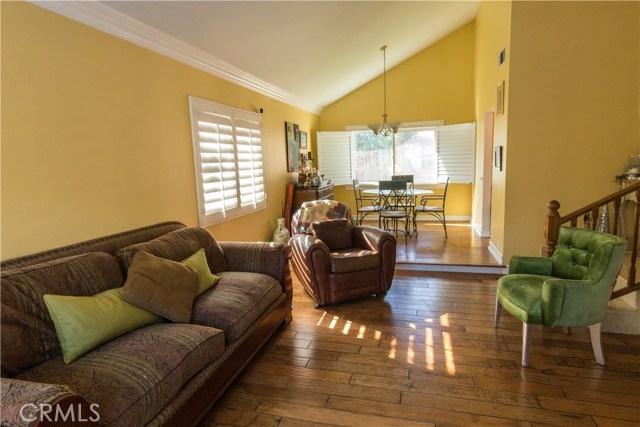 729 Rushing Creek Place Thousand Oaks, CA 91360 - MLS #: SR18160906