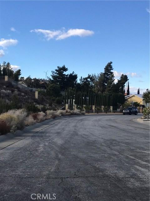 0 Vac/Upland Ct/Vic Lago Lindo Road, Palmdale CA: http://media.crmls.org/mediascn/340e6710-76ca-4f09-9d68-052f5a004529.jpg