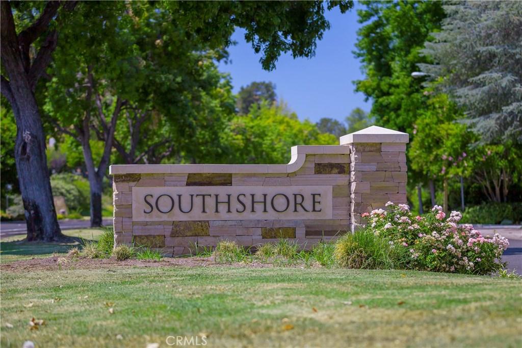 Photo of 3814 MAINSAIL CIRCLE, Westlake Village, CA 91361