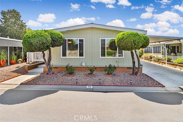 67 Blake Court, Ventura CA: http://media.crmls.org/mediascn/3419ea83-ec14-473a-85db-1444ab985a12.jpg
