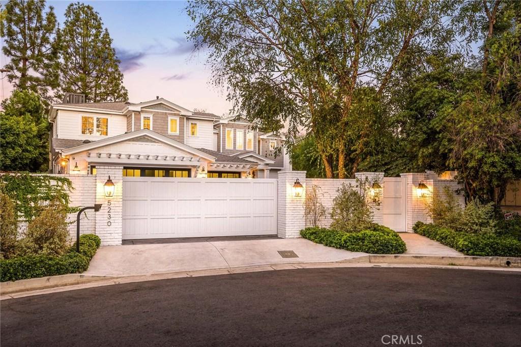 5230 BIANCA Avenue, Encino, CA 91316