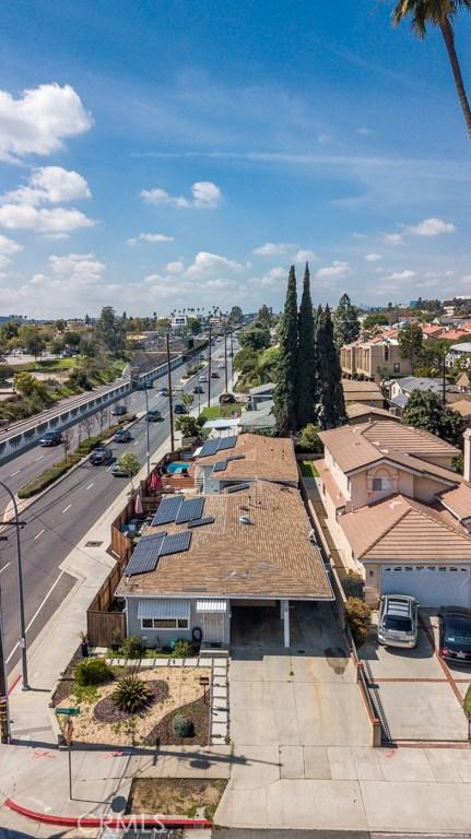 523 S Hidalgo Avenue, Alhambra CA: http://media.crmls.org/mediascn/34235702-72e4-4327-a5ab-657b4f09aa03.jpg