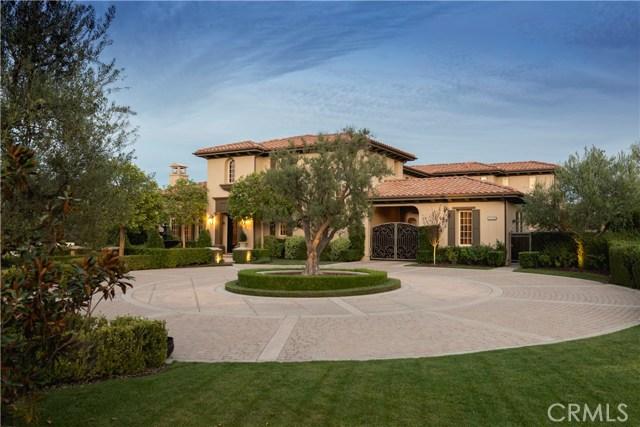独户住宅 为 销售 在 25400 Prado De Las Fresas 卡拉巴萨斯, 加利福尼亚州 91302 美国