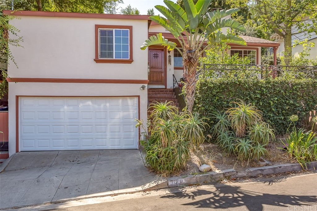Photo of 3170 BARBARA COURT, Hollywood Hills, CA 90068