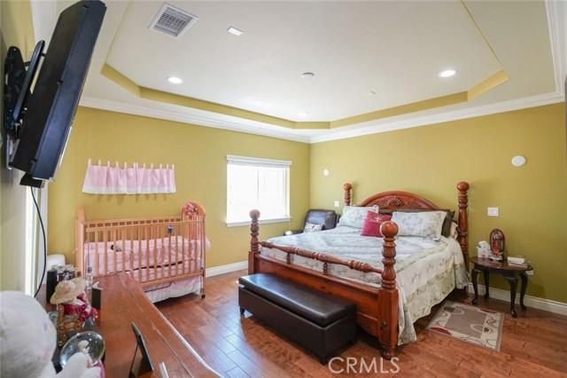 40316 W 18th Street Palmdale, CA 93551 - MLS #: SR18129104