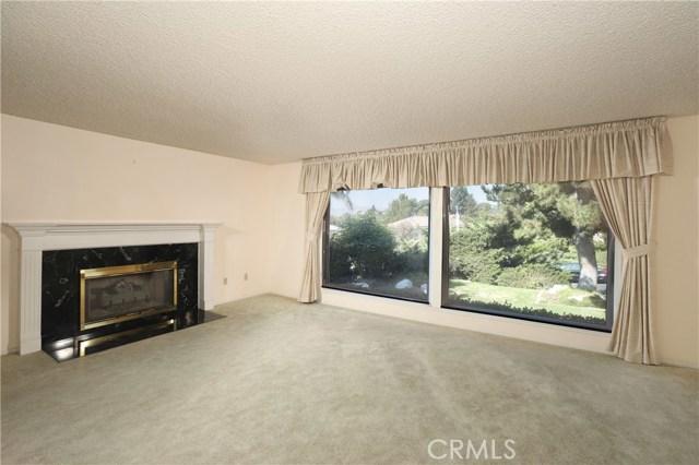 18814 Clearbrook Street, Porter Ranch CA: http://media.crmls.org/mediascn/3458b17e-a692-404b-8e5c-9bc86a098967.jpg