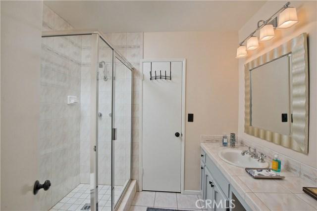 12528 Nedra Drive Granada Hills, CA 91344 - MLS #: SR18134069