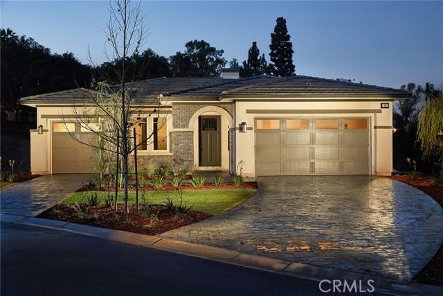 10 Casaba Road, Rolling Hills Estates, CA 90274