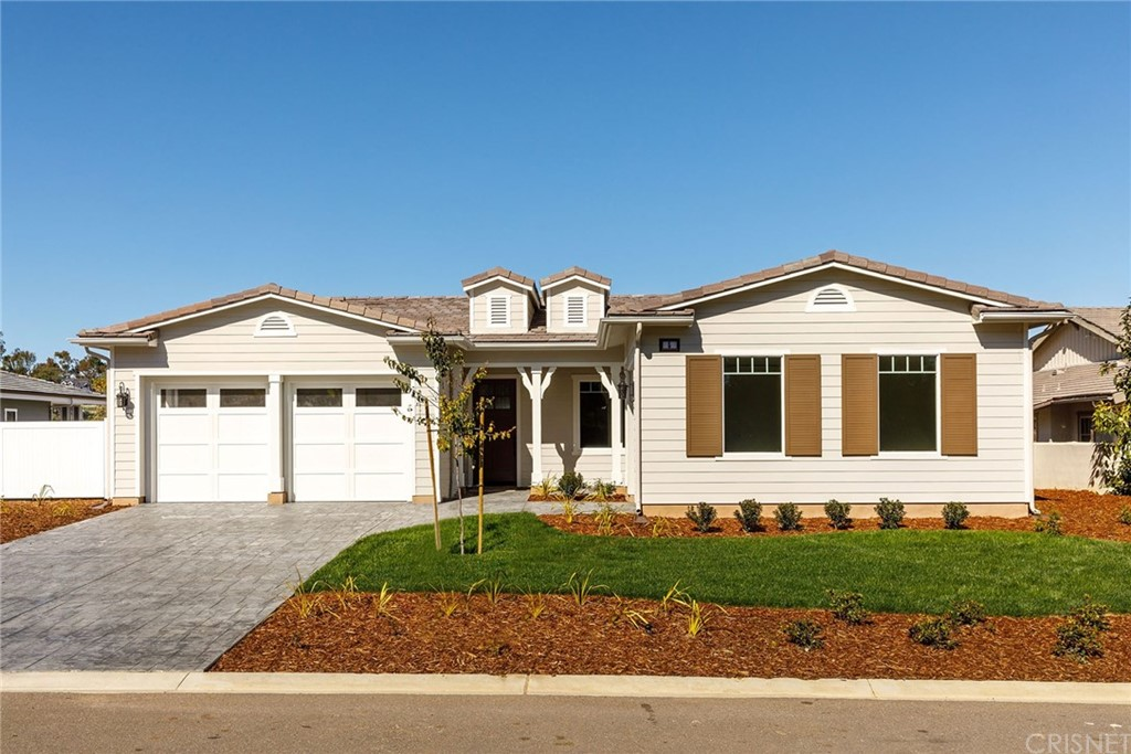 5 Casaba Road, Rolling Hills Estates, CA 90274