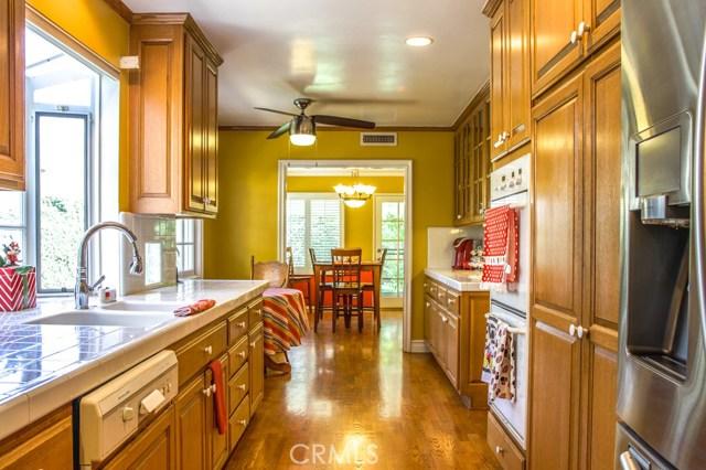 16640 Calahan Street North Hills, CA 91343 - MLS #: SR18167920