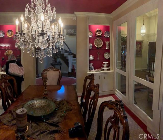 11919 Silver Crest Street, Moorpark CA: http://media.crmls.org/mediascn/34903949-c320-48cd-ae10-738f097a6cbf.jpg