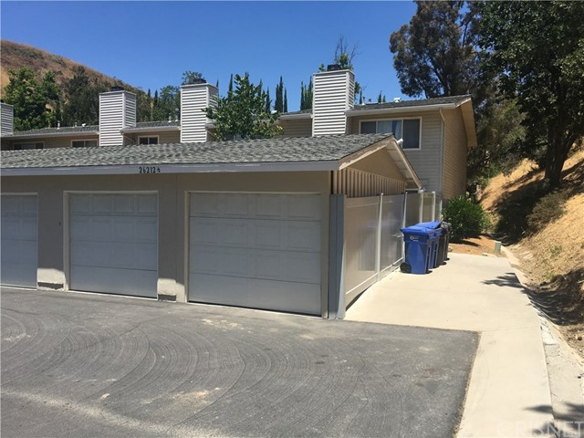 26212 Alizia Canyon Drive Calabasas, CA 91302 - MLS #: SR17135489