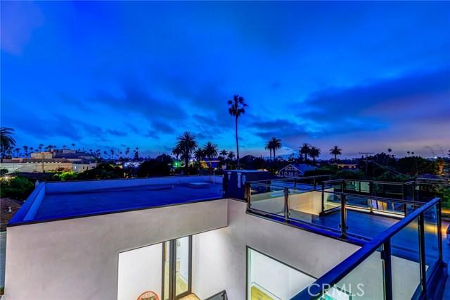 2319 Penmar Ave, Venice, CA 90291 photo 21