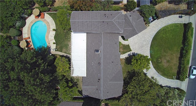 20655 Wells Drive, Woodland Hills, CA 91364