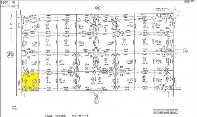 7000 Vac/Cor 70 Stw/Ave C12, Antelope Acres CA: http://media.crmls.org/mediascn/34aac0d1-eb89-4055-ab58-c048ded3f7cc.jpg