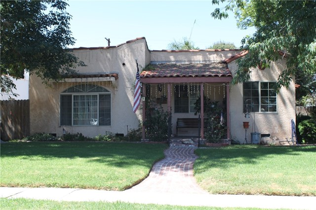 Single Family for Sale at 10903 Otsego Street North Hollywood, California 91601 United States