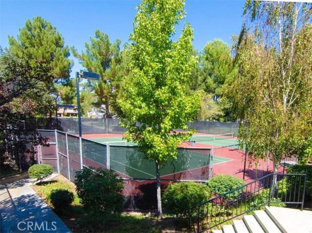 23956 Via Onda Valencia, CA 91355 - MLS #: SR18109964