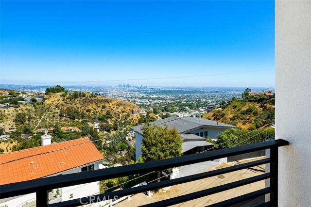 8184 Mannix Dr, Los Angeles, CA 90046 Photo 20