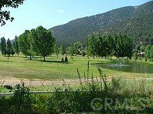 16401 Grizzly, Pine Mtn Club CA: http://media.crmls.org/mediascn/34b95f54-a0bc-45da-a1b1-420e97f1e058.jpg