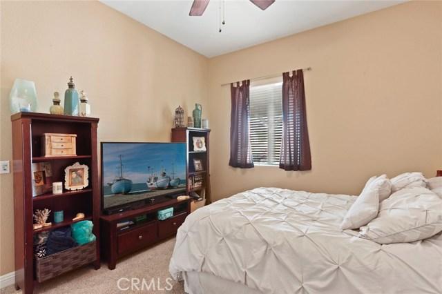 34417 Katrina Street Acton, CA 93510 - MLS #: SR18203750